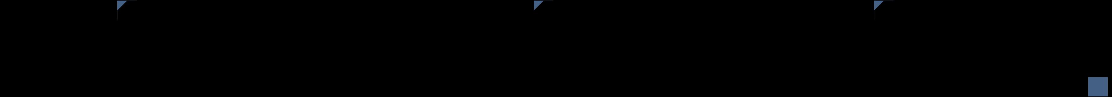 Web Design Cap